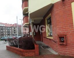 Lokal usługowy na sprzedaż, Wrocław Śródmieście, 79 m²