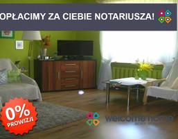 Mieszkanie na sprzedaż, Gdańsk Wrzeszcz, 56 m²
