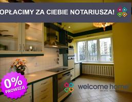 Mieszkanie na sprzedaż, Gdynia Redłowo, 88 m²