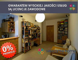Mieszkanie na sprzedaż, Sopot Centrum, 36 m²