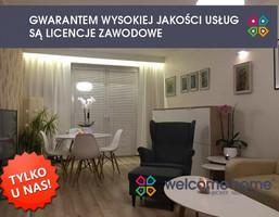 Mieszkanie na sprzedaż, Gdańsk Jelitkowo, 55 m²