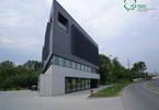 Biuro do wynajęcia, Poznań Górczyn, 306 m²