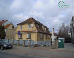 Dom na sprzedaż, Poznań Górczyn, 400 m²