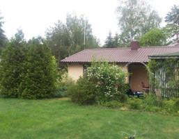 Dom na sprzedaż, Sławica, 48 m²