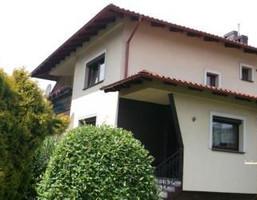 Dom na sprzedaż, Kępno Kępno, 200 m²