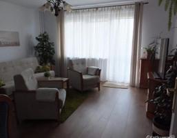 Mieszkanie na sprzedaż, Poznań Piątkowo, 74 m²