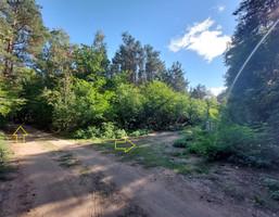 Działka na sprzedaż, Kiekrz, 6700 m²