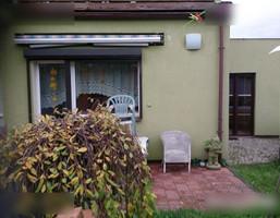Mieszkanie na sprzedaż, Poznań Antoninek, 63 m²