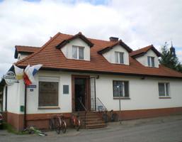 Dom na sprzedaż, Ołobok, 278 m²