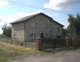 Dom na sprzedaż, Wysocko Małe, 270 m²