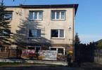 Mieszkanie na sprzedaż, Ostrów Wielkopolski Chłapowskiego, 88 m²