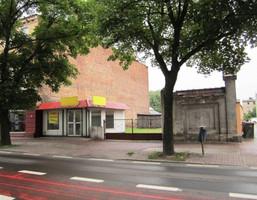 Działka na sprzedaż, Ostrów Wielkopolski Wolności, 1319 m²
