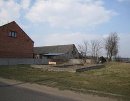Działka na sprzedaż, Boników, 700 m²