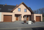 Dom na sprzedaż, Ostrów Wielkopolski Świstackiego, 118 m²