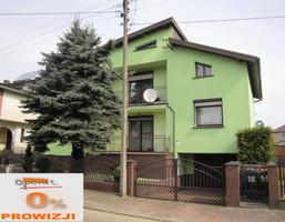 Dom na sprzedaż, Kępno Krasickiego, 180 m²