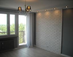 Mieszkanie na sprzedaż, Katowice Brynów, 57 m²