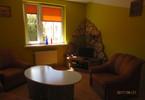 Mieszkanie do wynajęcia, Swarzędz, 50 m²