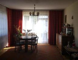 Dom na sprzedaż, Luboń, 215 m²