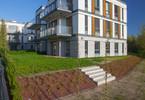 Mieszkanie na sprzedaż, Poznań Wilda, 86 m²