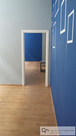 Lokal usługowy do wynajęcia, Poznań Stare Miasto, 60 m² | Morizon.pl | 3735
