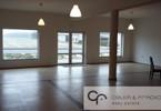 Lokal usługowy do wynajęcia, Białężyn, 200 m²