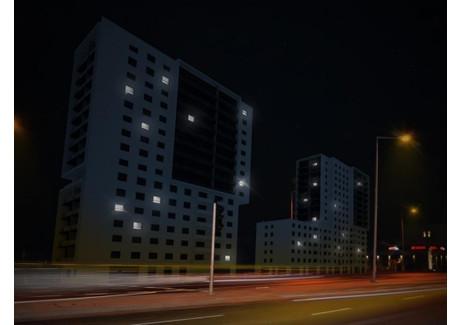 Mieszkanie na sprzedaż <span>Poznań, Grunwald, Bułgarska</span> 5