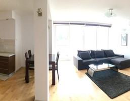 Mieszkanie na sprzedaż, Poznań Rataje, 83 m²