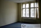 Biuro do wynajęcia, Poznań Stare Miasto, 126 m²