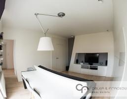 Mieszkanie na sprzedaż, Poznań Wilda, 56 m²