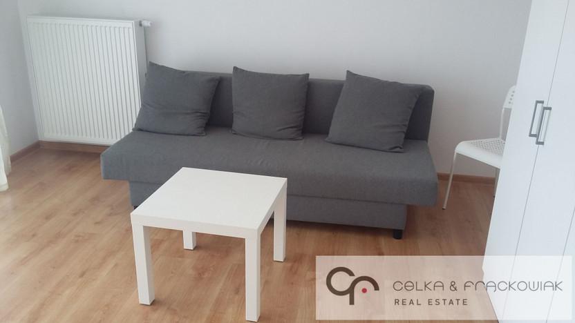 Mieszkanie na sprzedaż, Poznań Wilda, 64 m²   Morizon.pl   5009
