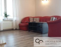 Dom na sprzedaż, Sapowice, 190 m²