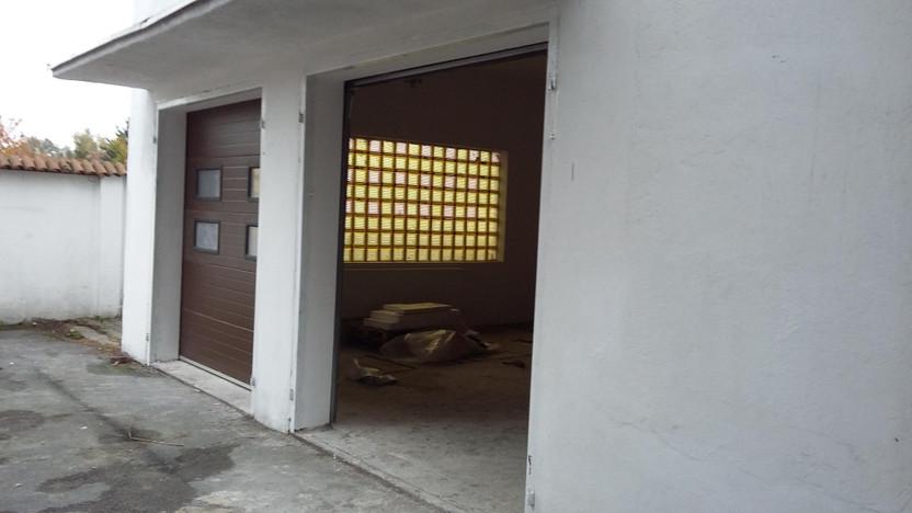 Hala do wynajęcia, Luboń, 320 m² | Morizon.pl | 0507