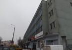 Biuro do wynajęcia, Poznań Starołęka, 71 m²
