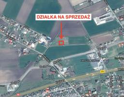 Działka na sprzedaż, Kostrzyn Polna, 860 m²
