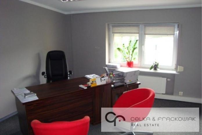 Biuro do wynajęcia, Poznań Grunwald, 400 m² | Morizon.pl | 1159