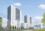 Mieszkanie na sprzedaż, Poznań Grunwald, 40 m² | Morizon.pl | 7744 nr3