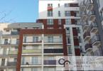 Mieszkanie na sprzedaż, Poznań Stare Miasto, 59 m²
