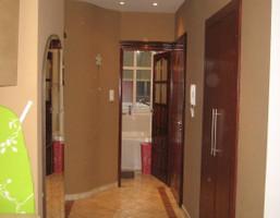 Mieszkanie na sprzedaż, Świebodzin Głogowska 16, 53 m²