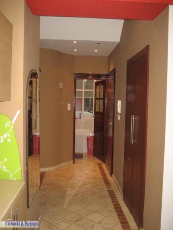 Mieszkanie na sprzedaż, Świebodzin Głogowska 16, 53 m² | Morizon.pl | 7595
