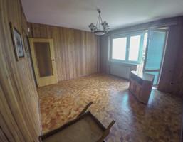 Mieszkanie do wynajęcia, Poznań Podolany, 100 m²