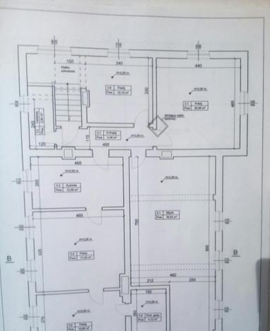 Mieszkanie na sprzedaż, Gliwice, 122 m² | Morizon.pl | 0075