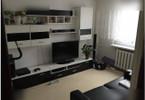 Mieszkanie na sprzedaż, Gliwice Stare Gliwice, 60 m²