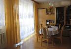 Mieszkanie na sprzedaż, Gliwice Trynek, 69 m²