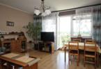 Mieszkanie na sprzedaż, Gliwice Wojska Polskiego, 68 m²