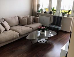 Mieszkanie na sprzedaż, Poznań Rataje, 52 m²