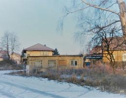 Dom na sprzedaż, Wiry, 100 m²