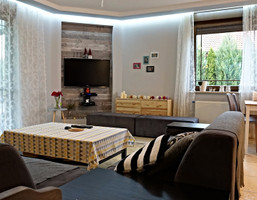 Dom na sprzedaż, Tarnowo Podgórne, 160 m²