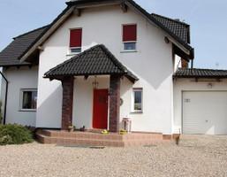Dom na sprzedaż, Pniewy, 206 m²