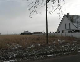 Działka na sprzedaż, Tarnowo Podgórne, 1575 m²