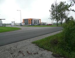 Działka na sprzedaż, Plewiska, 8500 m²